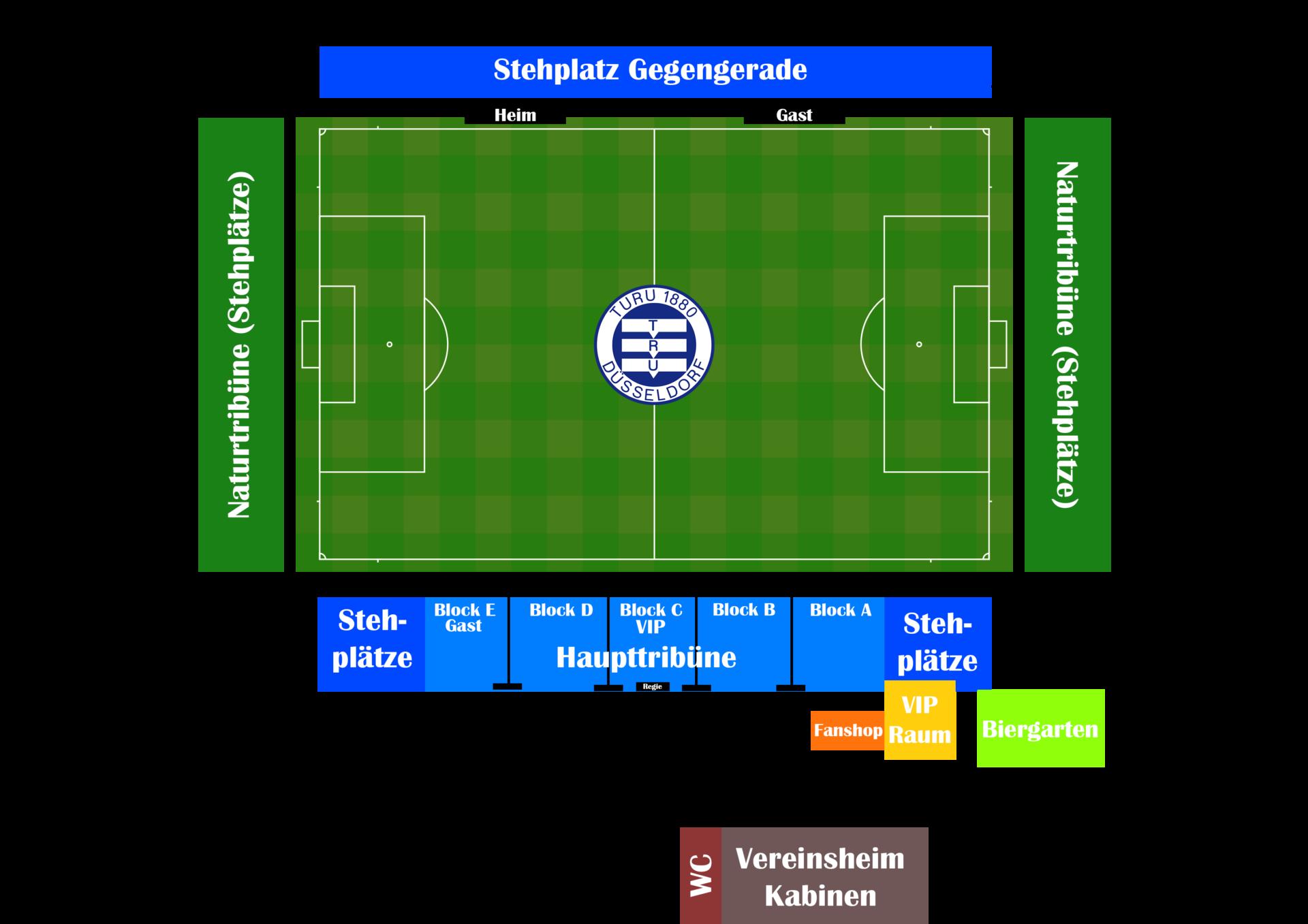 Stadionplan2