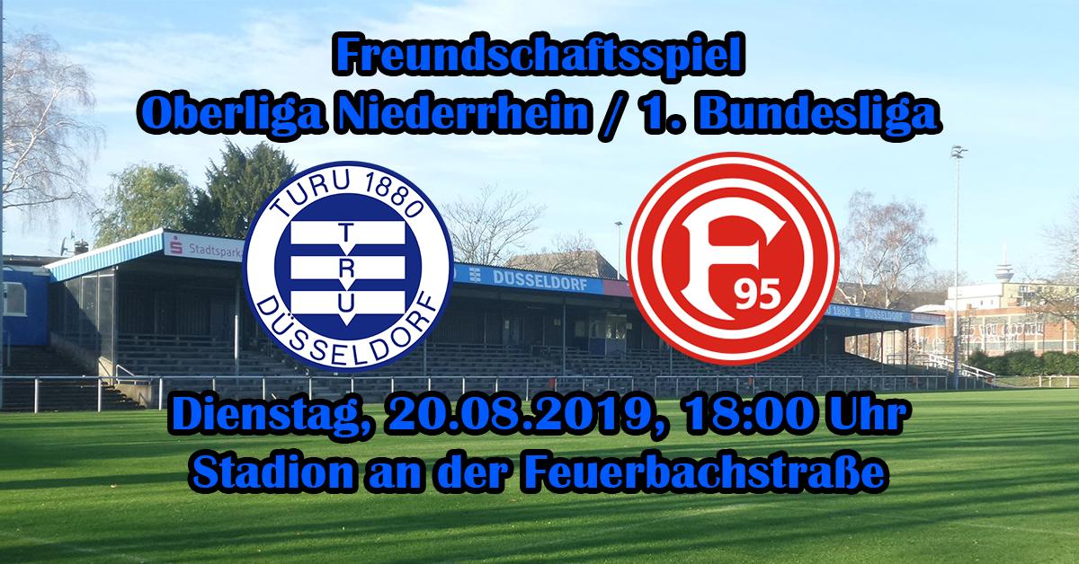 Twitter Fortuna Düsseldorf