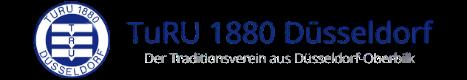 TuRU 1880 Düsseldorf