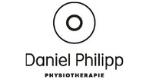 Physiotherapie - Daniel Philipp